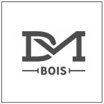 dmbois2
